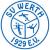 SV Werth 1929 e.V. Logo